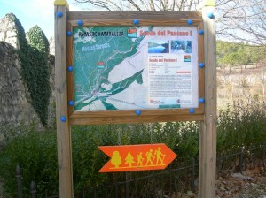 rutas_naturaleza_montes_torozos