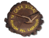 El Rincón del Labrador
